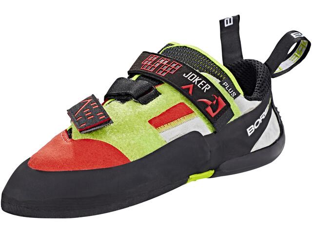 Boreal Joker Plus Shoes Unisex